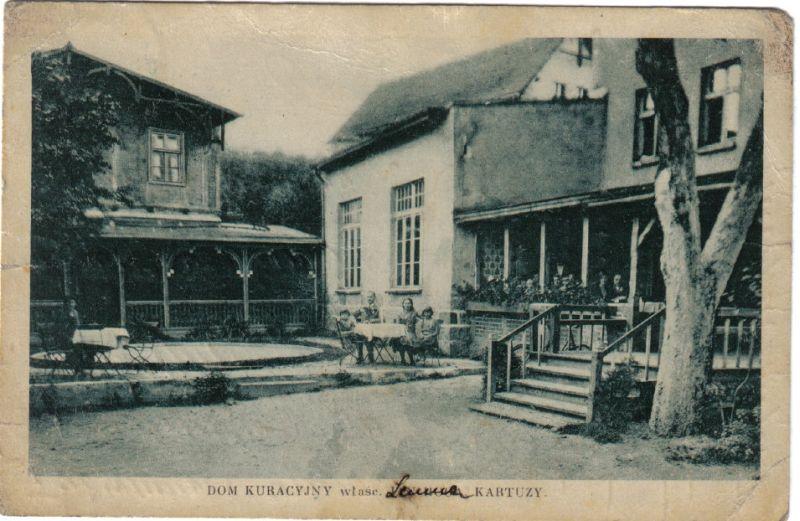 http://wolneforumgdansk.pl/files/kartuzy_dom_kuracyjny_598.jpg