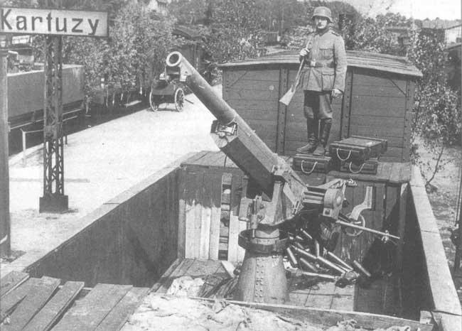 http://wolneforumgdansk.pl/files/kartuzy_pocig_panc_1939_138.jpg
